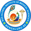 bgsgims Logo